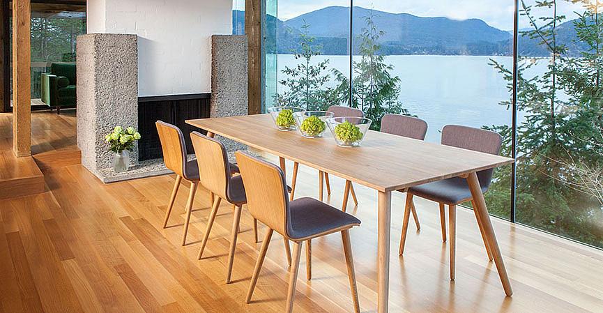 Стулья для столовой или гостиной комнаты