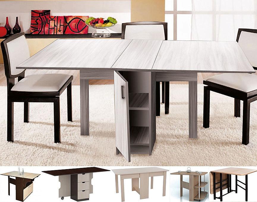 Стол-тумба может подойти для офисных помещений